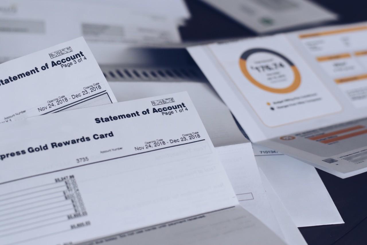 Faire appel à une société de recouvrement de créances
